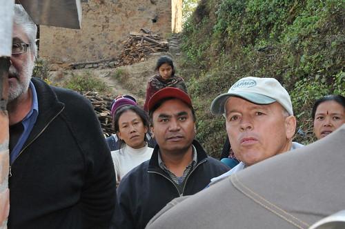 WSF004_201302_HH_Nepal_04
