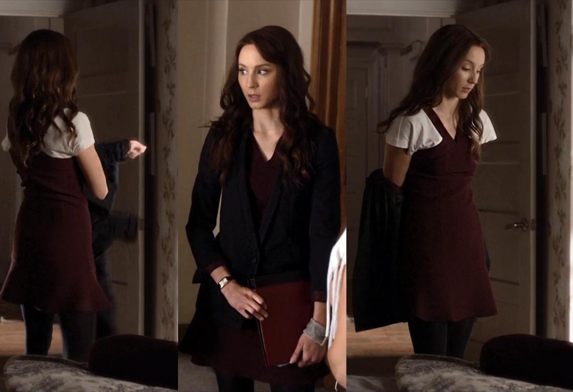 S05E11-Spencer