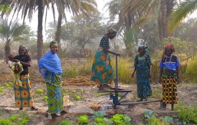 Niger feb 2010 317_size400