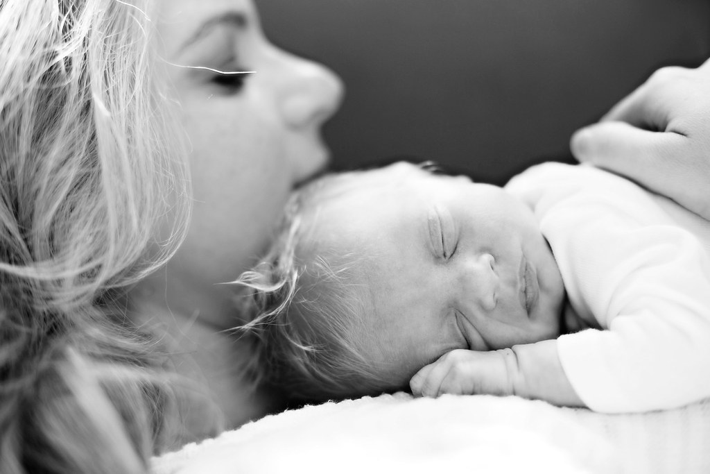 BrooklynNewbornPhotography_008