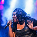 DC Fest 2014 - Mandisa