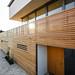 Wohnhaus | Krumbach