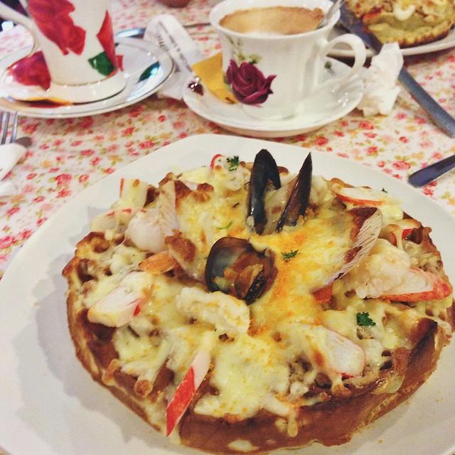 life food  (5)