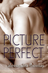 Picture Perfect - Freebie