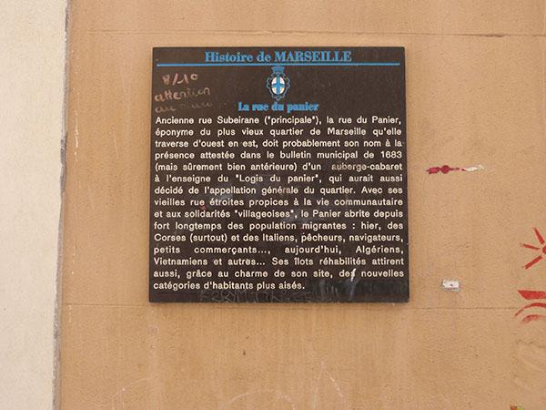 rue du panier 2