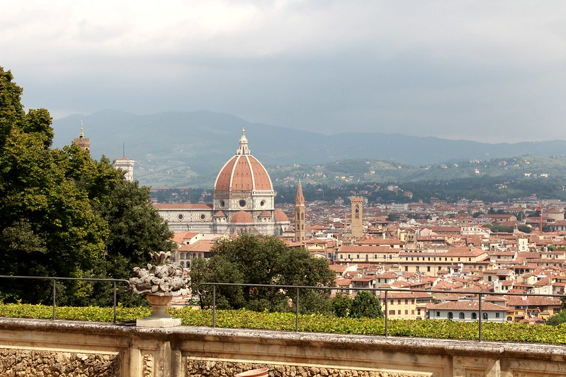 florence31