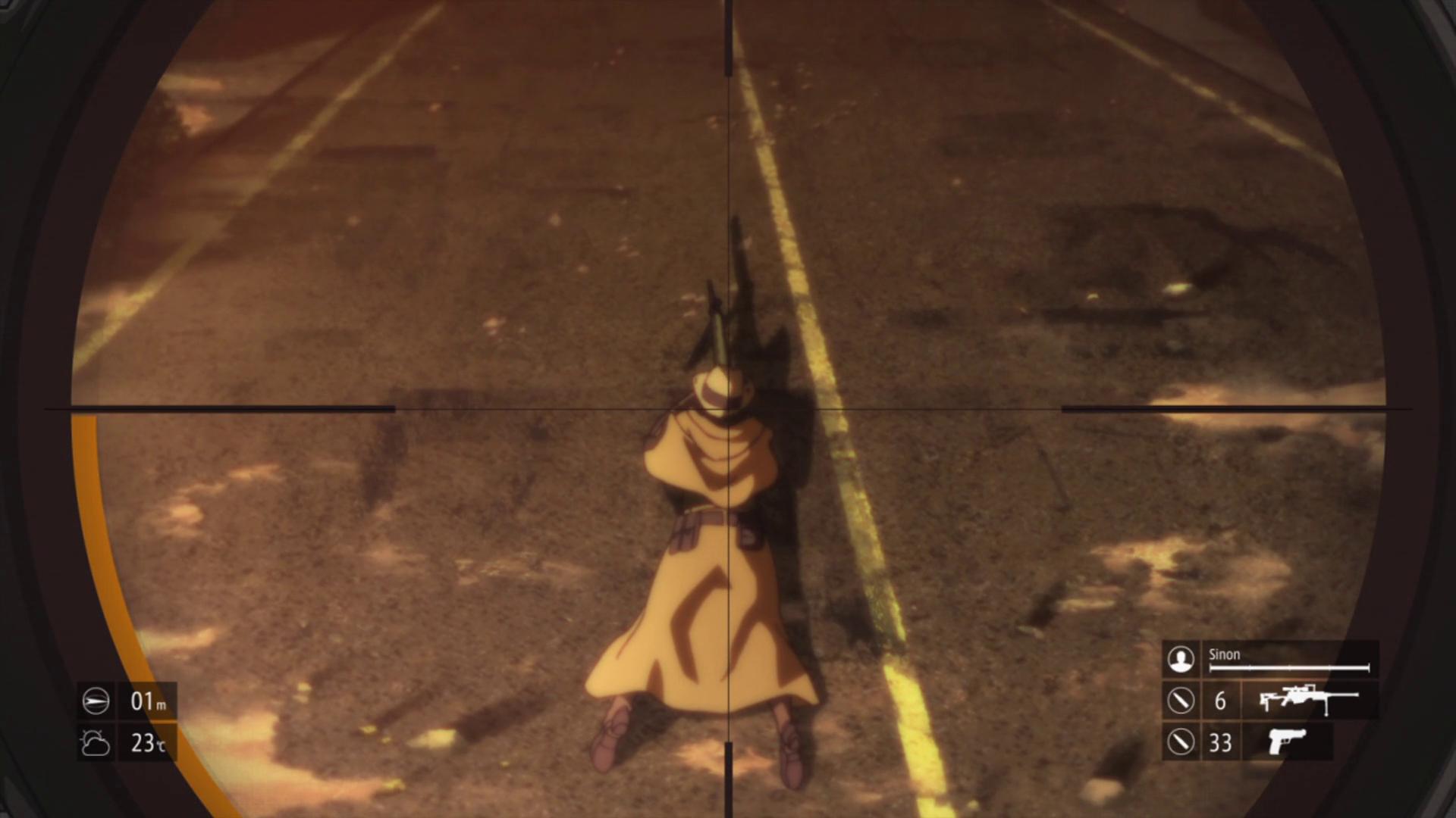 Sword Art Online II E08 (25)