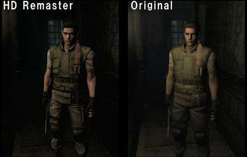survival-horror-video-game