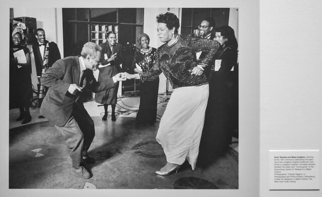 black music amiri baraka pdf