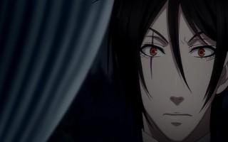 Kuroshitsuji Episode 5 Image 8