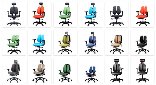 Also Check Out Buy Ergonomic Chairs