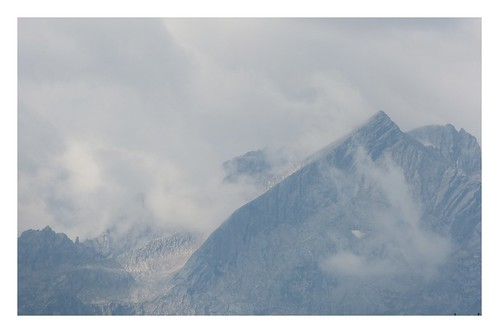 Alpspitz 2014-08-07