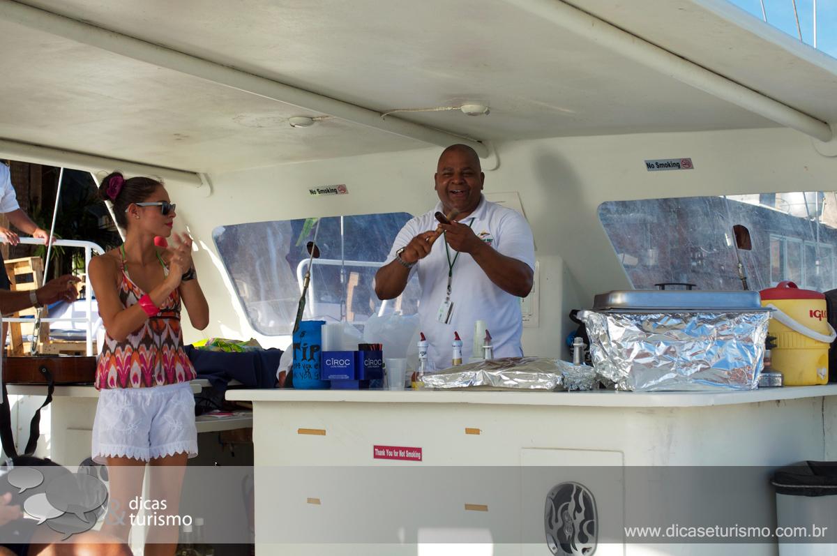 Aruba Tour2 4