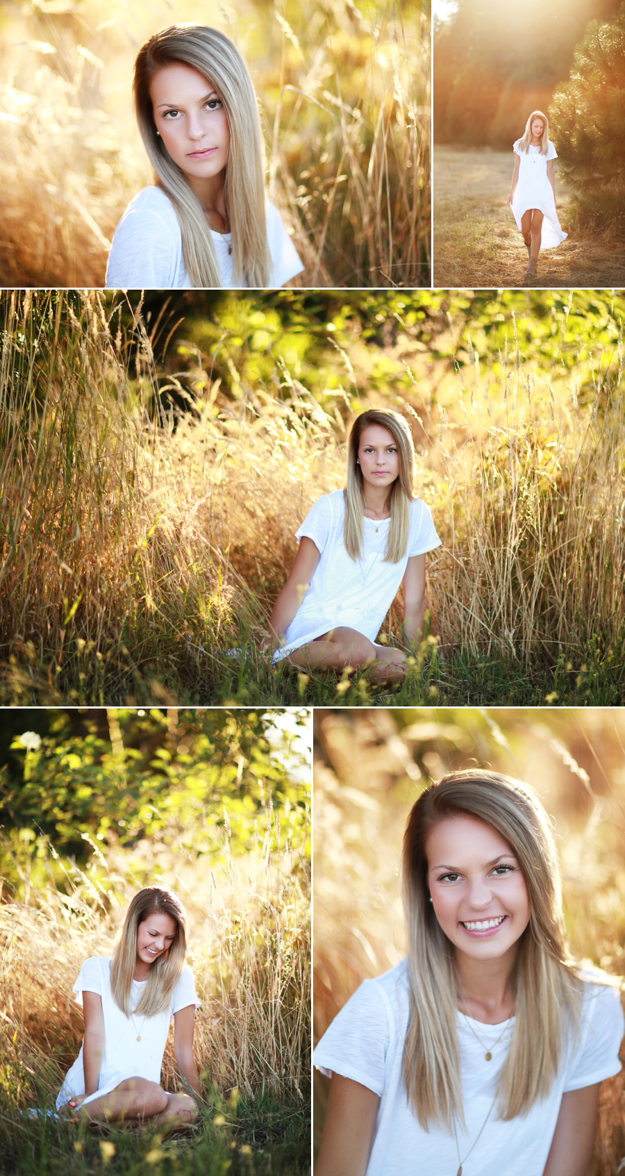 Class of 2015: Kaitlin