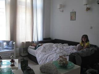 2014-03-budapest-020-appartement budapest