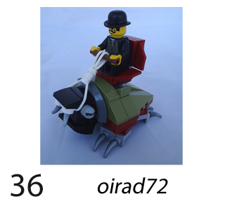 14881167661_84903d8f64_o.jpg