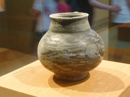 Jiangsu-Suzhou-Musée (14)