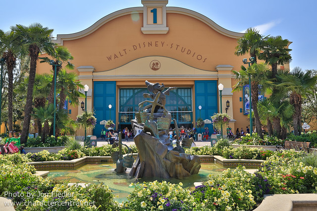 DLP Aug 2014 - Wandering through Frontlot