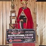 Kings Royal 2014