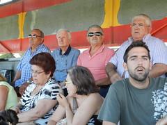Cartagena FC 2 Edeco Fortuna 2 (13)