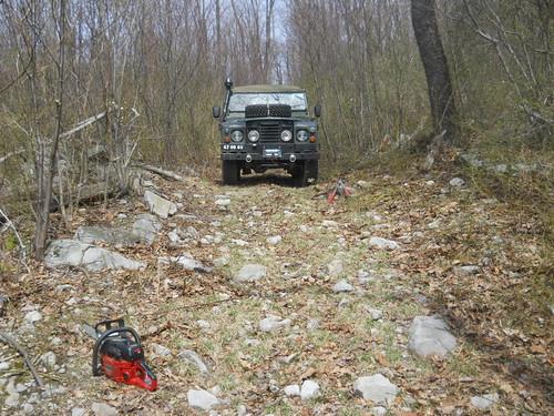 Rover.mtn.Apr.2014 013