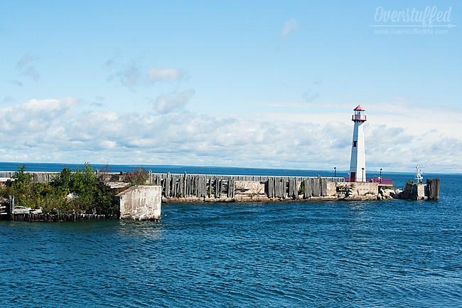 IMG_9234 Mackinac Island web