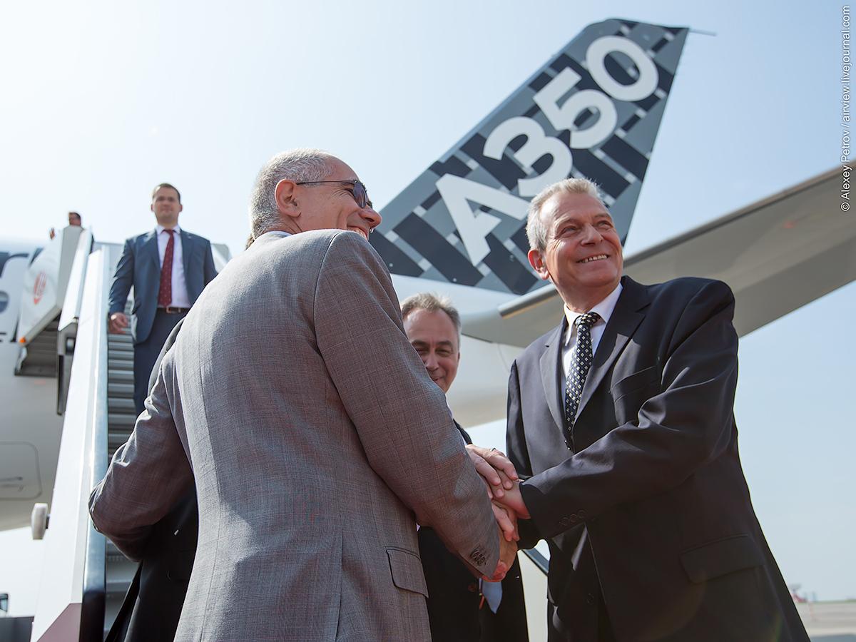 2014.08.12_SVO_A350-192