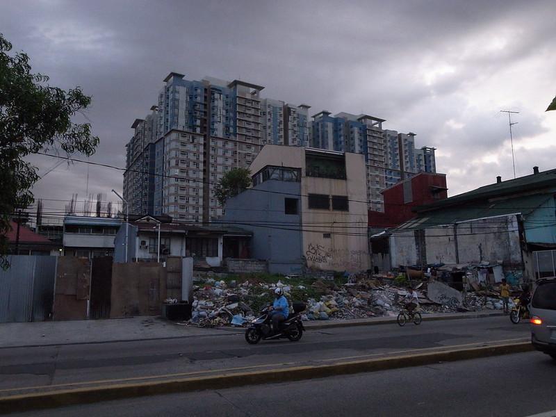 Sampaloc, Manila