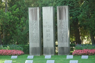 140817_Zentralfriedhof_137