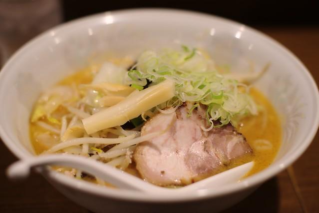Photo:2014-08-10,この日の夕食 By rapidliner