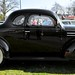 1939 Plymouth P8 business coupe by pontfire