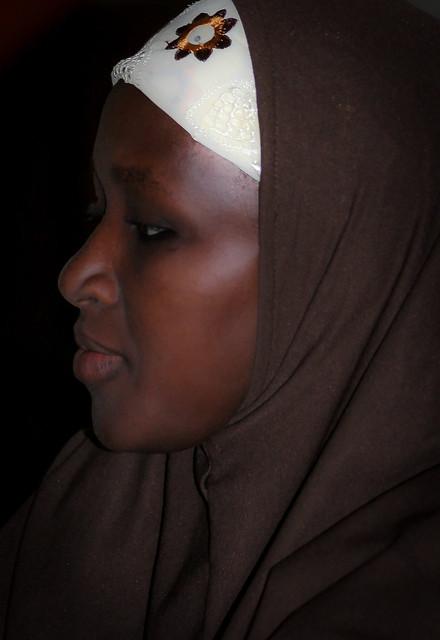 ICT Teacher - Abuja