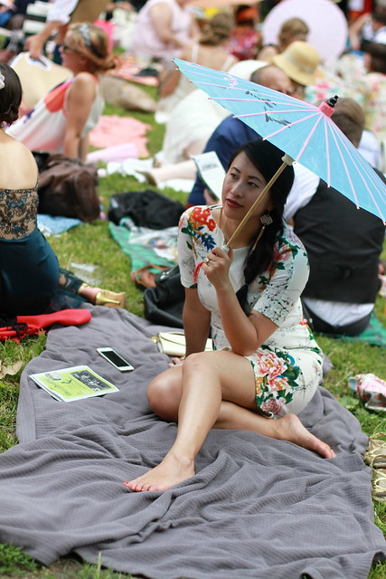 Jazz Age Lawn Party - Summer 2014 080