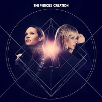 The Pierces Creation cover