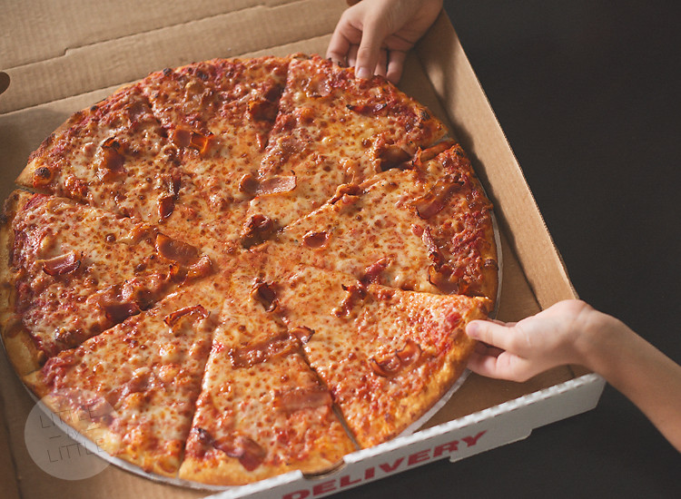 pizza night-web