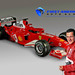 Micheal Schumacher Update by firstamericanautoglass17