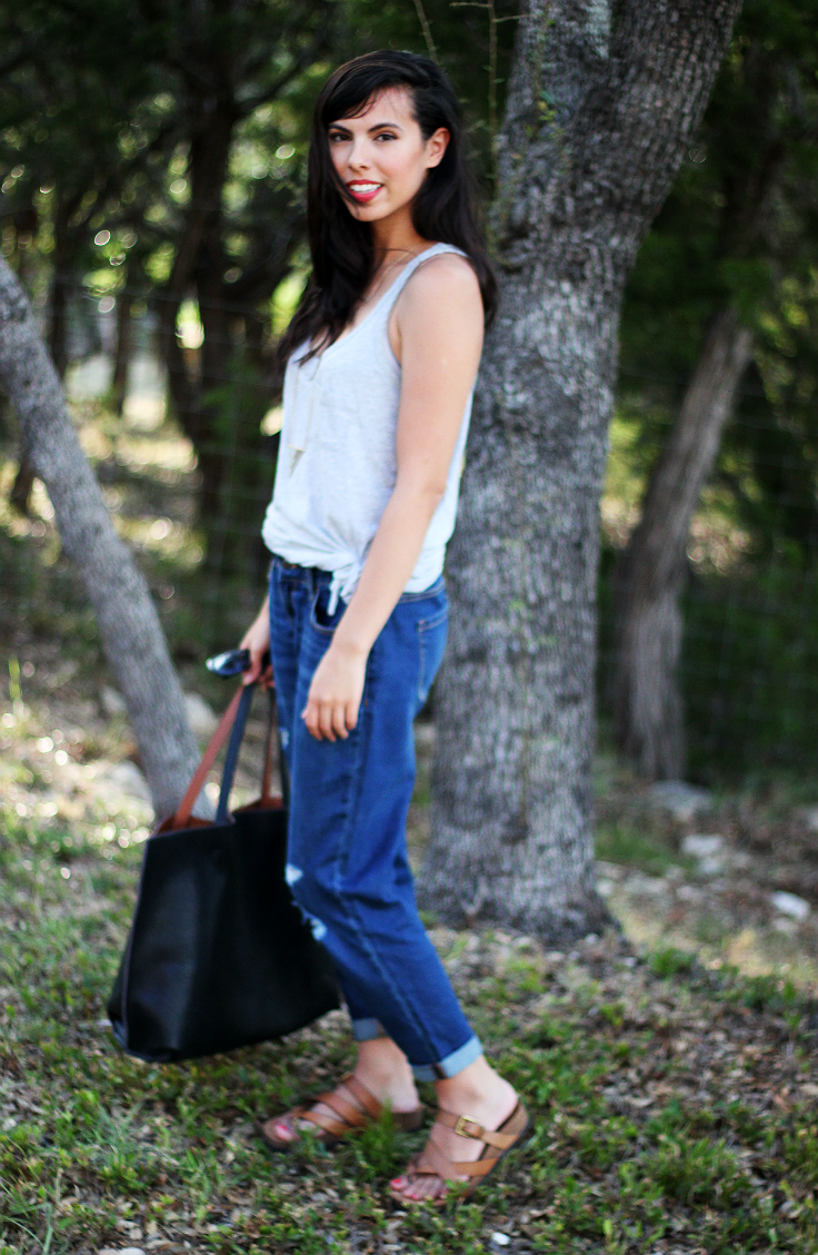 austin texas, austin fashion blog, austin fashion blogger, austin fashion, austin fashion blog, summer outfit ideas, austin style blog, austin style blogger, austin style, austin style blog