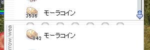 20131015_1