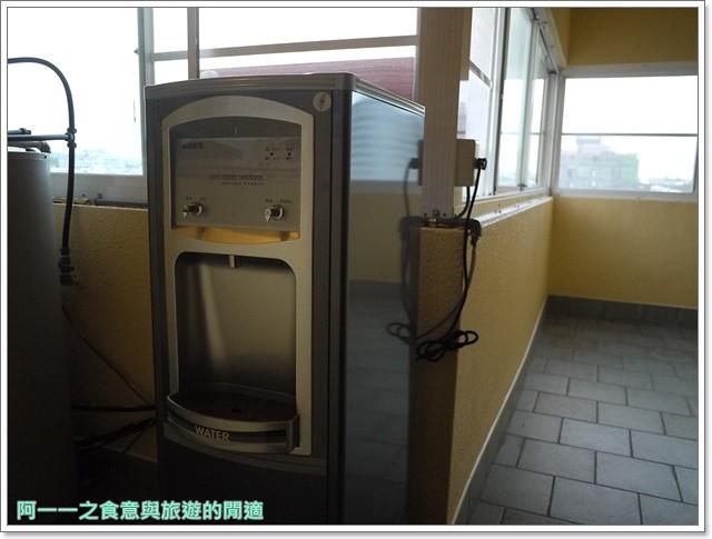 台東住宿飯店翠安儂風旅法式甜點image027