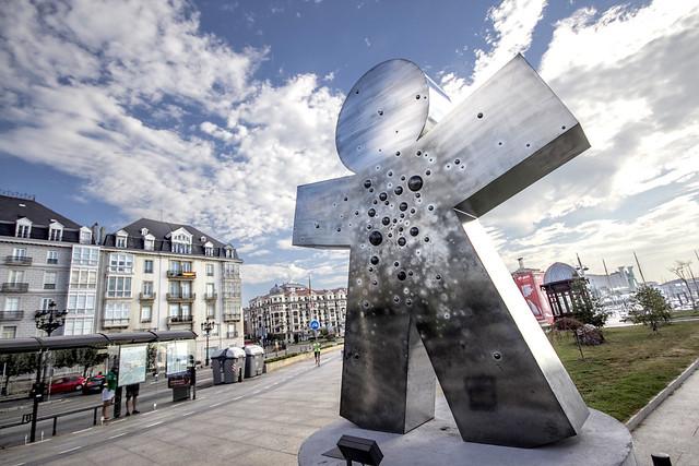 Santander World