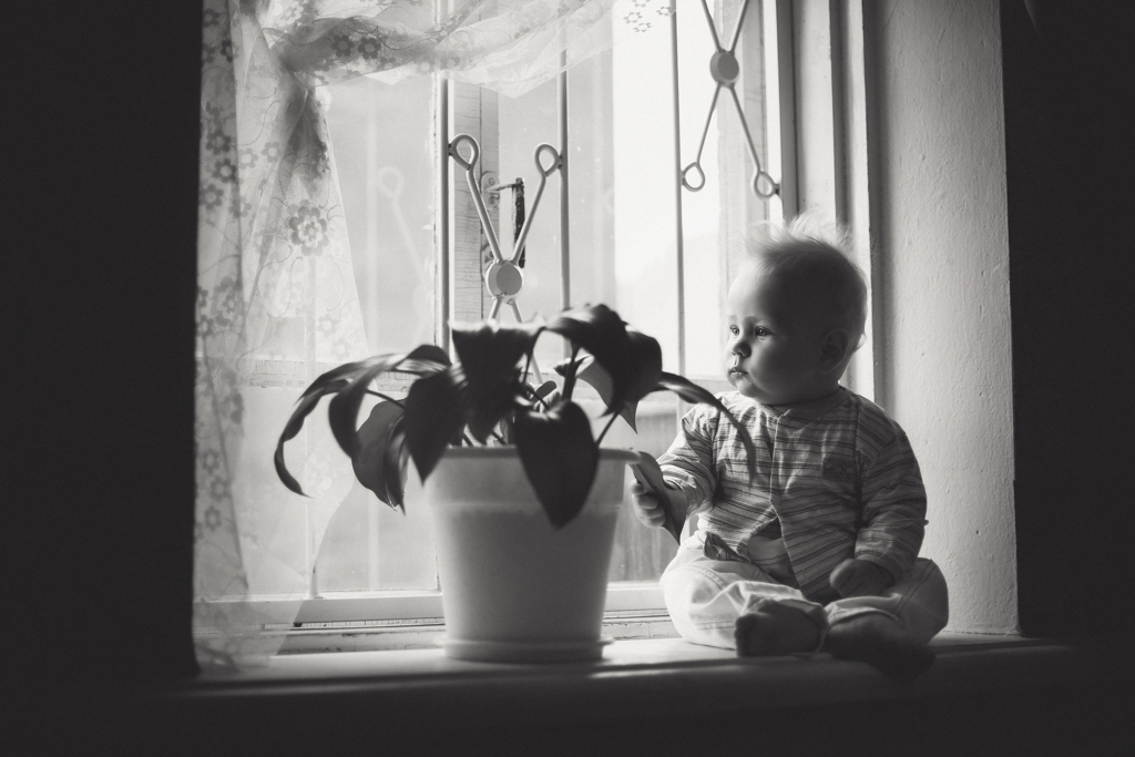 Детская фотосессия дома, домашняя фотосъемка, фотографии детей, детский фотограф, семейный фотограф