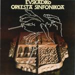 29euskadiko orkesta
