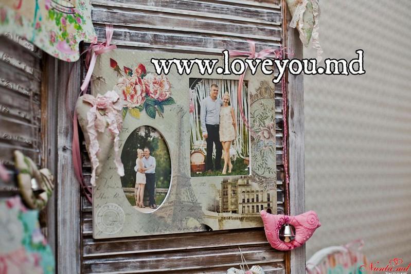 Cвадебное агентство «Айлавью»  > Фото из галереи `«Айлавью»`