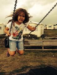 Swing Eight