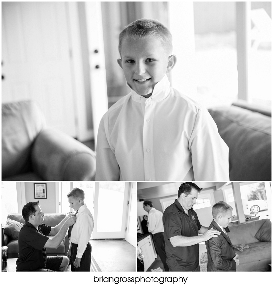 Brandi_Will_Preview_BrianGrossPhotography-115