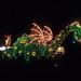 1978 slide scan - Disneyworld Light Parade