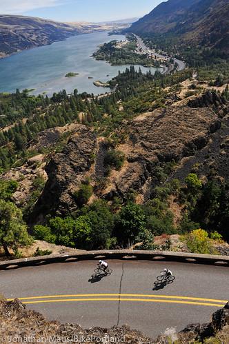 Cycle Oregon 2014 - Day 2-48