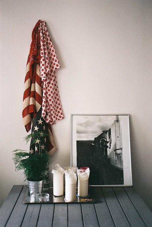 Tuukka13 - Home