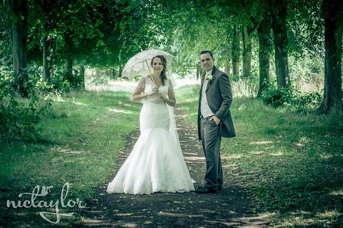 Gareth & Chiara