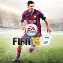 EP0006-CUSA00863_00-FIFA2015DEMOGAME_en_THUMBIMG